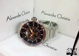 Jam Alexandre Christie 2200 19 november 2012 jam tangan collection