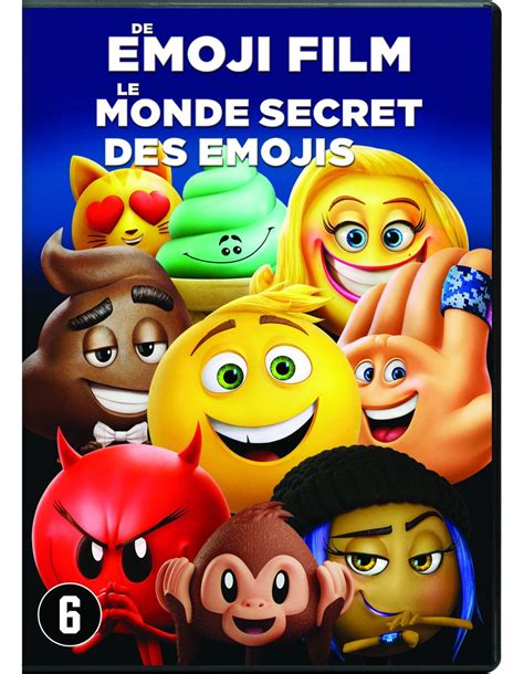 heart film emoji kids n fun 25 kleurplaten van emoji movie