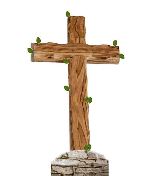nel giardino degli angeli quaresima nel giardino degli angeli quaresima la croce