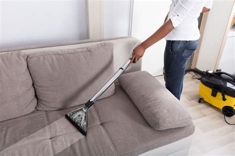 how to clean sofa sofa cleaning service mop and clean