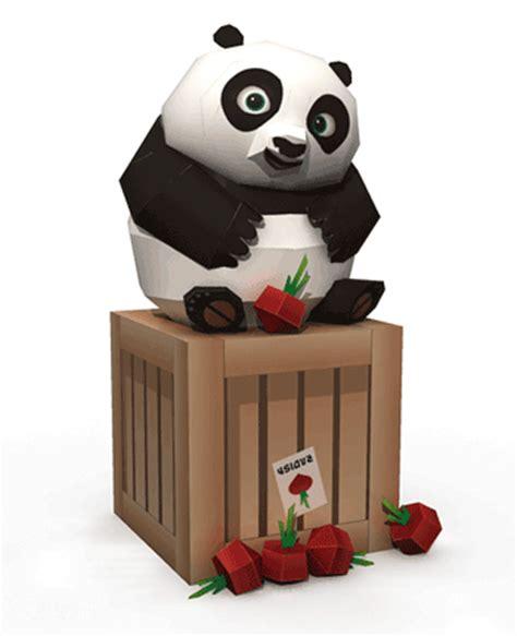 descargar imagenes de kung fu panda gratis aki gifs gifs animados kung fu panda
