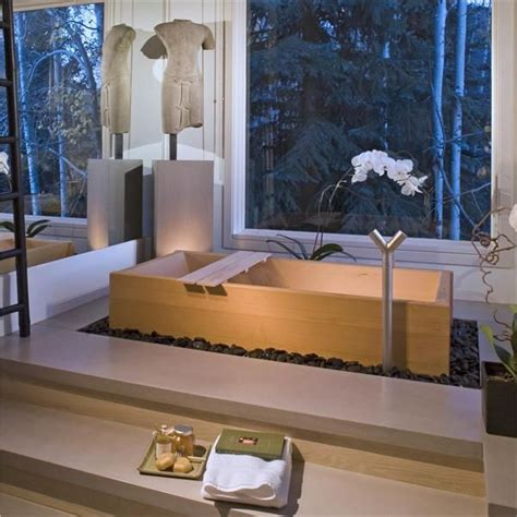 japanese bathtub ofuro pin by homeportfolio on dream bathtubs pinterest