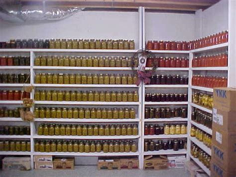 Canning Shelf by County Virginia Real Estate S Country Places