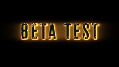 beta test beta test official trailer