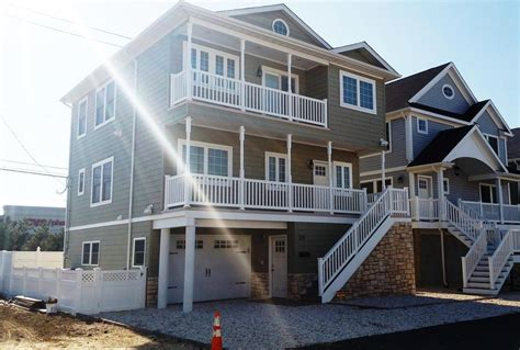 Pictures Details Of 29 Colony Road Ortley Beach Property Houses For Sale In Ortley Nj