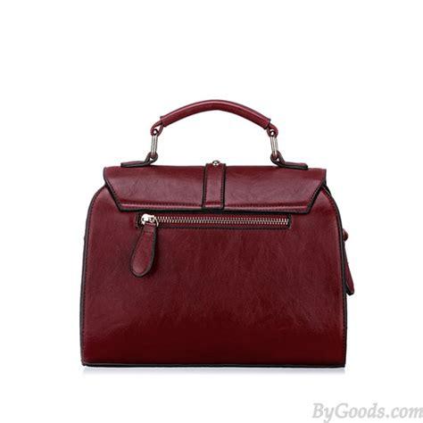 Wine Fashion Bag fashion wine rivet messenger shoulder bag fashion
