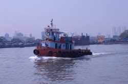 tug boat price in india tugboat suppliers manufacturers traders in india