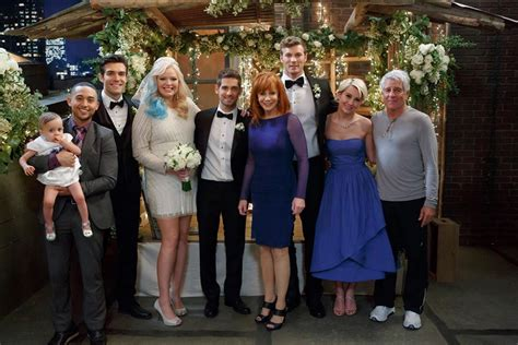 reba cast and crew first look reba on abc family s quot baby daddy quot 183 nashvillegab