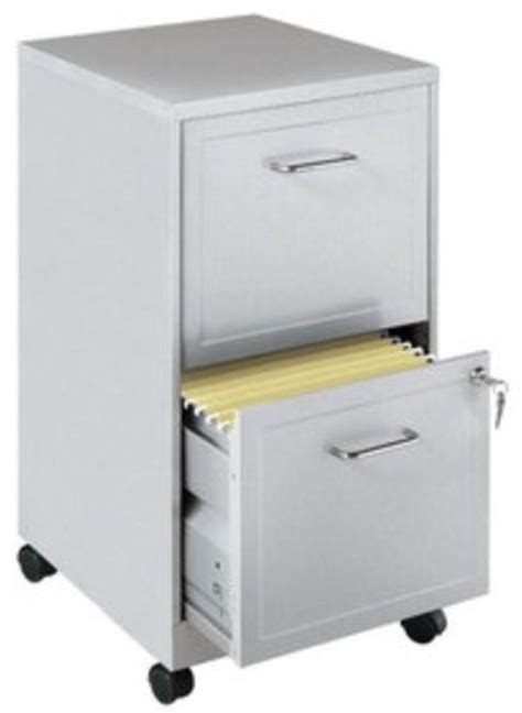 rolling file cabinets home office 2 drawer mobile file cabinet silver filing cabinets home