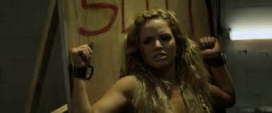 scare house the scarehouse cast members get pranked new stills and clips dread central