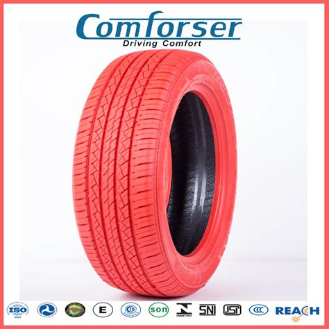 colored car tires colored car tires buy colored car tires product on