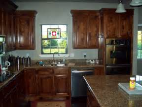 Kitchen Cabinets Us How To Stain Kitchen Cabinets Doodad 10 Nov 17 10 10 07