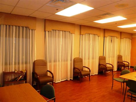 cubicle curtain factory cornices commercial window cornices hospital grade