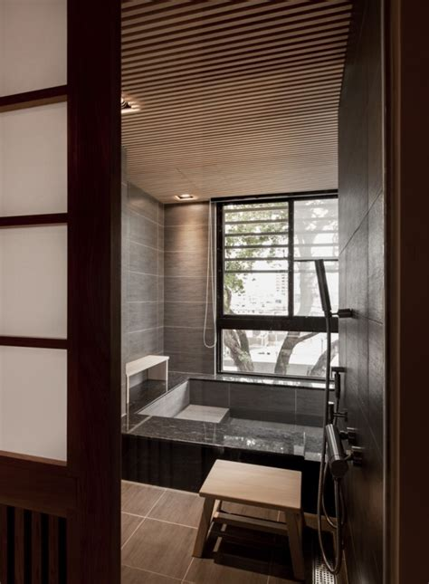 japan on pinterest japanese interior design japanese home design and traditional japanese house charming modern japanese house with wooden structure
