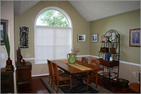 custom cabinet makers orange county ca home design ideas
