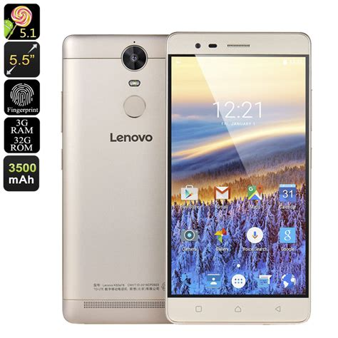 Lenovo K5 Hd Garansi Resmi cell phones smartphones lenovo k5 note smartphone 5 5 inch hd display octa cpu