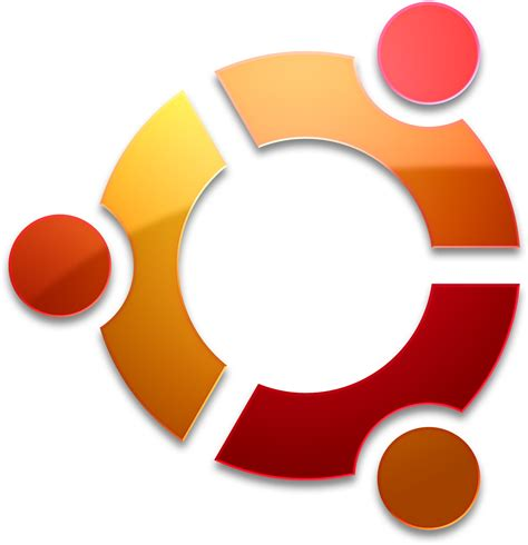 ver imagenes png en ubuntu android revolution mobile device technologies ubuntu 13