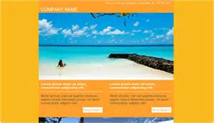 travel email templates travel email newsletter templates email newsletter
