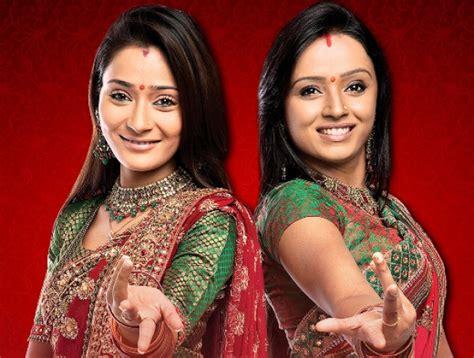 film serial wuxia terbaru bidaai serial india terbaru antv mulai tayang hari ini