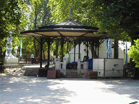 kiosque jardin kiosque jardin castorama