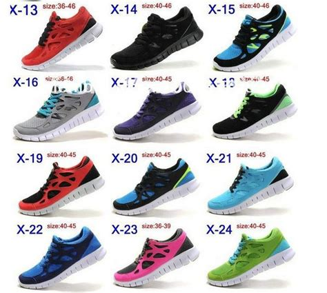 2019 mens womens running shoes sport shoes free run 2 new cheap free run 2 running shoes fashion
