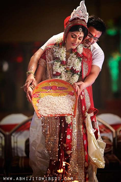 Wedding Album Design In Kolkata by Best 25 Bengali Wedding Ideas On Bengali
