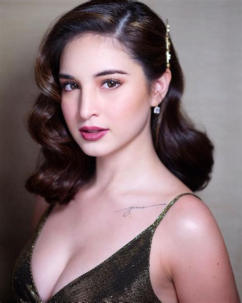 coleen garcia mew hair cut 2015 coleen garcia hair the celebrity hair trend you can try