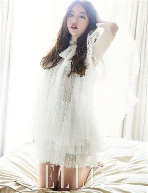 Dress Tidur Transparan pakai dress transparan suzy miss a til lovely tapi menggoda kapanlagi