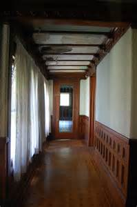 Winchester House Interior by Hallway Inside The Winchester House Lois Flickr