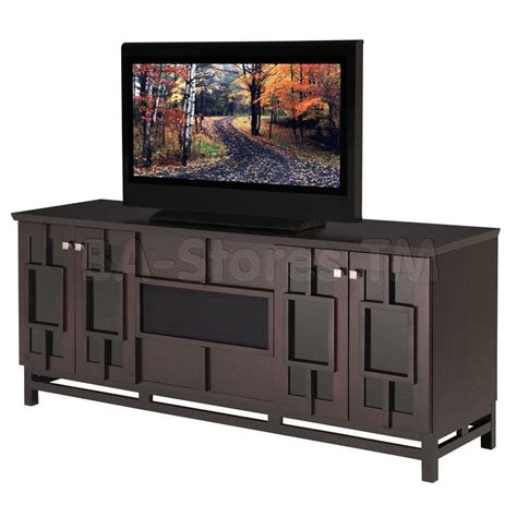 Armoire Tv Stands by Modern Tv Stands Tv Armoires Best Prices