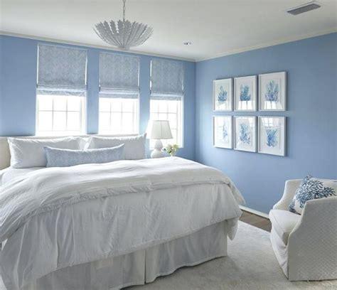 Periwinkle Bedroom Decor by Periwinkle Blue Bedroom Ideas Psoriasisguru