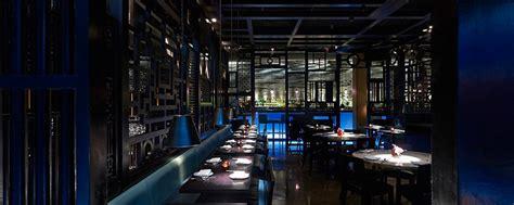 hakkasan restaurants in fitzrovia london hakkasan chinese restaurants hakkasan group