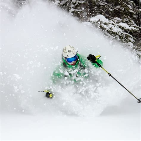 jackson ski vacations with airfare
