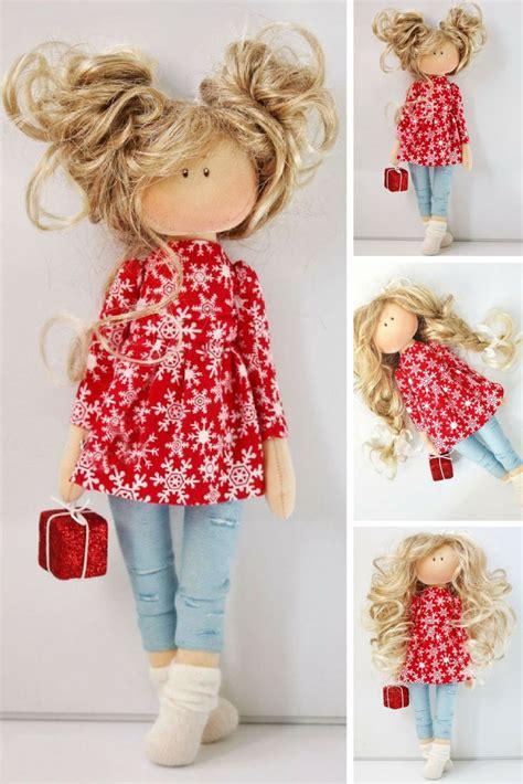 doll handmade 1149 best tildas images on rag dolls crafts