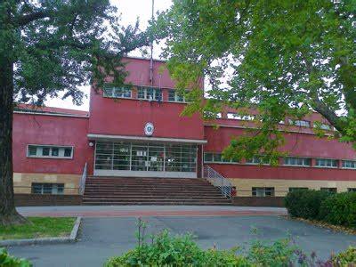 ufficio scolastico gorizia istituto comprensivo gorizia 2
