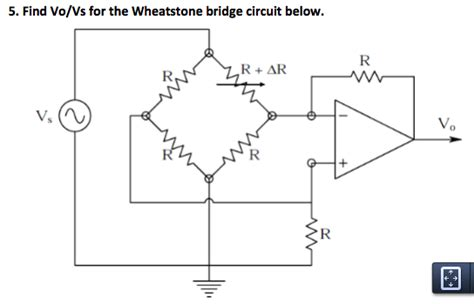 wheatstone bridge capacitors wheatstone bridge capacitor 28 images wiring diagram wheatstone bridge transformer diagram