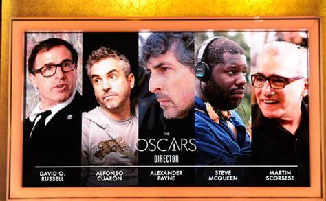 La Lista Completa De Los Nominados A Los Premios Grammy Latinos 2016 Tkm United States La Lista Completa De Nominados A Los Oscar 2014