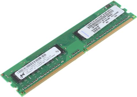 Lenovo Ram 1gb lenovo memory 1gb 667mhz fru41x4256 eet europarts it