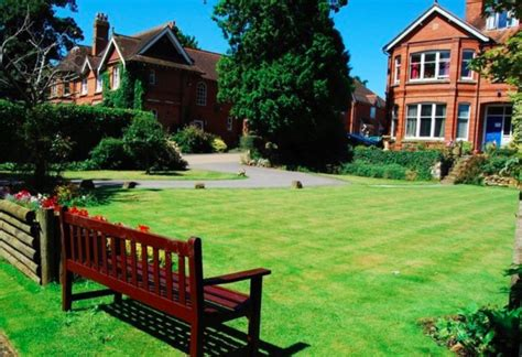 buy to let houses for sale buy to let houses for sale buy to let property for sale slideshow buy to let care