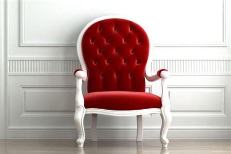 hänge stuhl wohnideen wohnzimmer braun gr 252 n