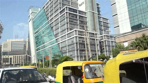 r city phase property in dlf city phase 3 gurgaon flats in dlf city
