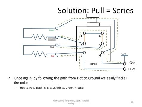 gfs wiring diagram wiring diagram and schematic