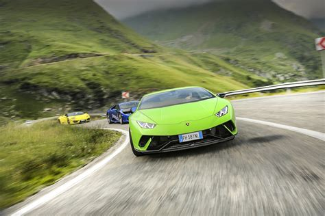 the best lamborghini best lamborghini in the world www imgkid the image