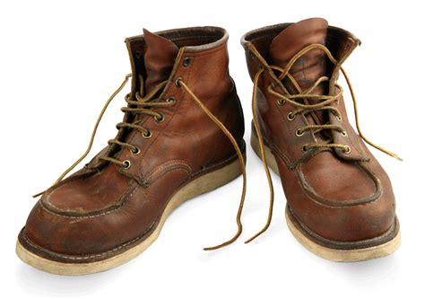 work boot finding the right work boot for your sheplers stede