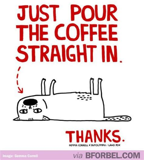 Monday Coffee Meme - funny internet coffee memes on pinterest caffeine