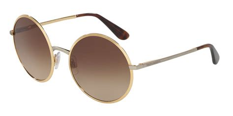 Dolce By Dolcegabbana For dolce gabbana dg2155 sunglasses free shipping