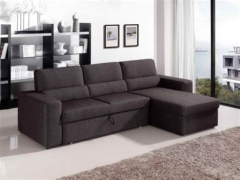 furniture convertible furniture  small spaces furniture  small spaces small spaces
