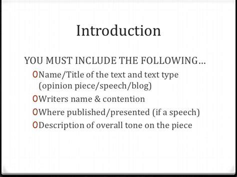 Language Essay by Language Analysis Essay Writing