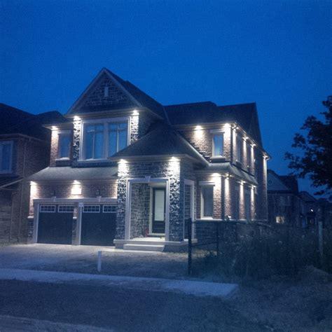review of potlight expert lighting in vaughan homestars