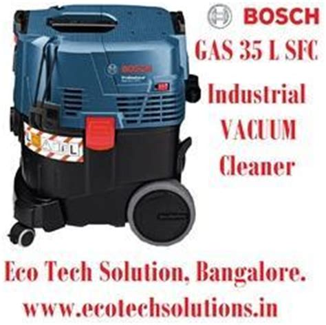 Vacum Cleaner Bosch Gas 11 21 bosch vacuum cleaners bosch gas 11 21 vacuum cleaner